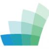GBPN_Logo
