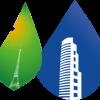 GA-BC_Logo_0_0