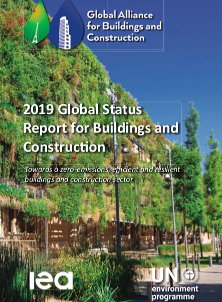 GBPN-Global-Status-Report-on-buildings