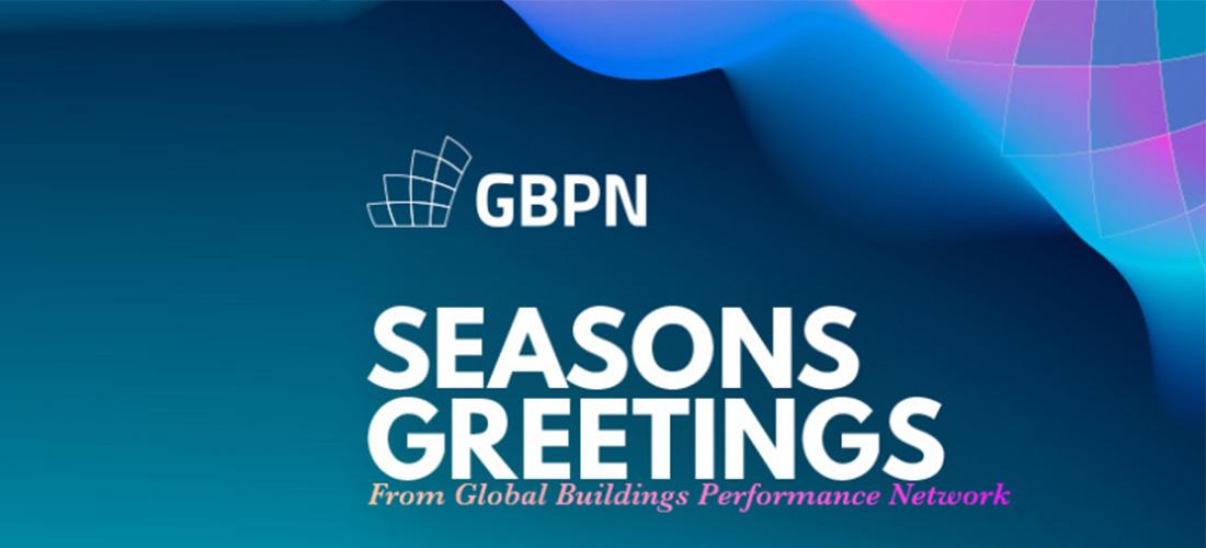 GBPN-People-create-change