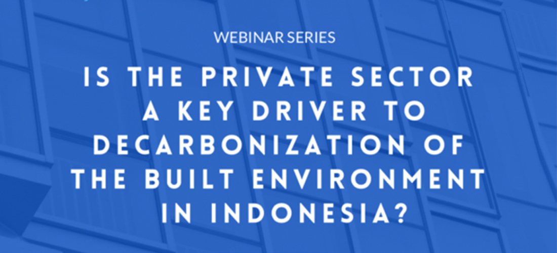 GBPN-Webinar-is-private-sector-featured