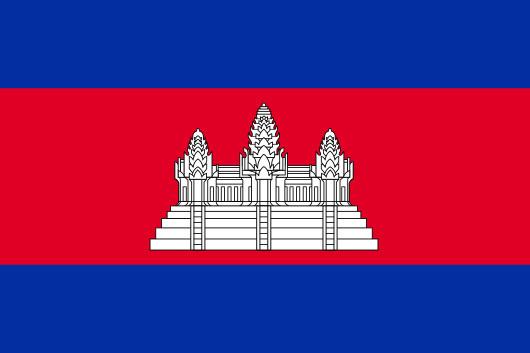 Flag_of_Cambodia530x353.jpg
