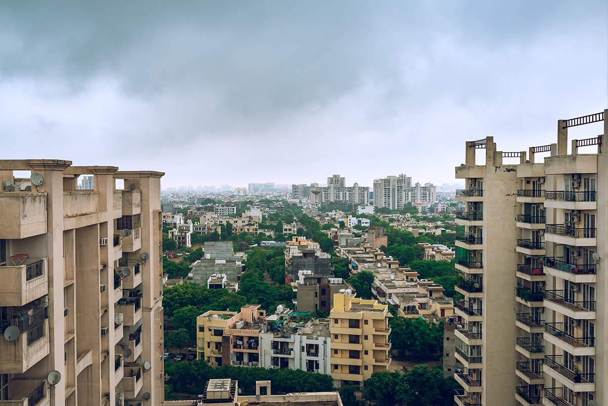 GBPN-Low-Carbon-Affordable-Housing-in-India