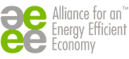 GBPN logo-AEEE