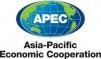 GBPN logo-APEC