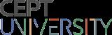 GBPN logo-CEPT