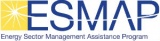 GBPN logo-ESMAP