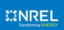 GBPN logo-NREL