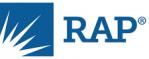 GBPN logo-RAP