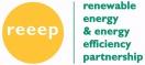 GBPN logo-REEEP