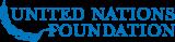 GBPN logo-UNFoundation