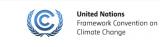 GBPN logo-UNfccc