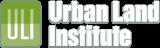 GBPN logo-Urban-Land-Institute