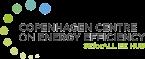 GBPN logo-c2e2