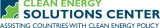 GBPN logo-cesc