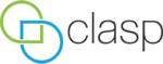 GBPN logo-clasp