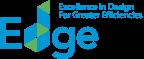 GBPN logo-edge