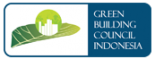 GBPN logo-gbci