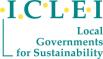 GBPN logo-iclei