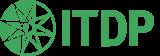 GBPN logo-itdp