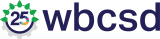 GBPN wbcsd logo