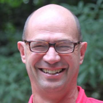 image of Robert Lambert
