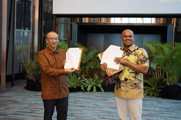 Indonesia_signature-picture