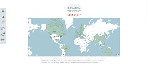 Jurisdiiction-Page-Map