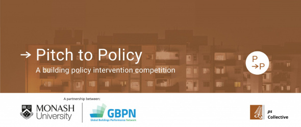 Pitch-to-policy-picture
