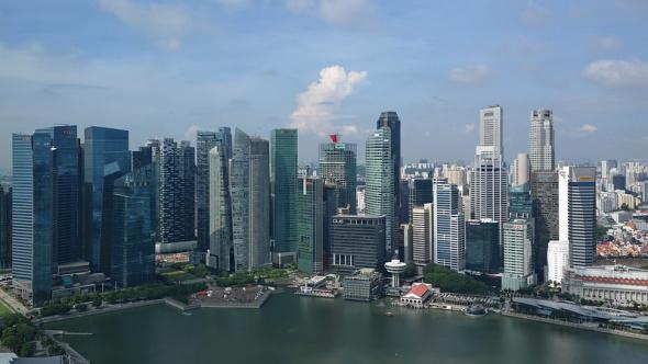 Singapore_Bay_J.-Philipp-Krone-picture