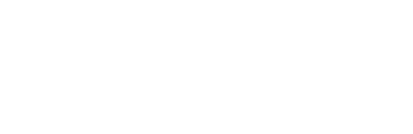 Decarbonise the Buildings Sector | Building Energy Policies | GBPN