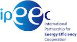 logo of ipeec