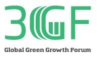 logo_3gf
