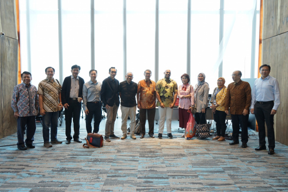 visit-indonetia-picture