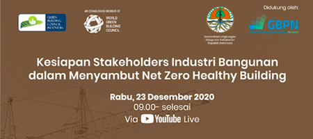 Webinar-Readiness-of-building-industry-stakeholders-in-welcoming-the-Net-Zero-Healthy-Building-picture-banner featured image