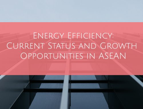 ASEAN conference: Energy and emissions reductions targets